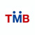 http://howto.ran4u.com/userfiles/fckeditor/372/image/TMB_bank_logo.jpg